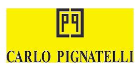 Bomboniere Carlo Pignatelli