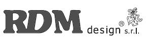 Bomboniere RDM