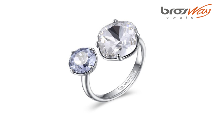 Anello Brosway bff37a