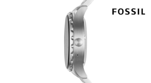 Orologio Fossil ftw2109p