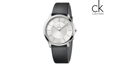 Orologio Calvin Klein