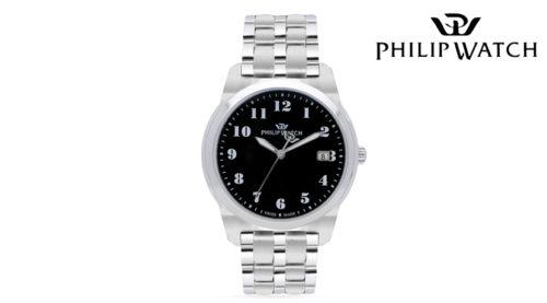 Orologio Philip Watch