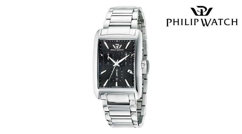 Orologio Philip Watch r8273674002