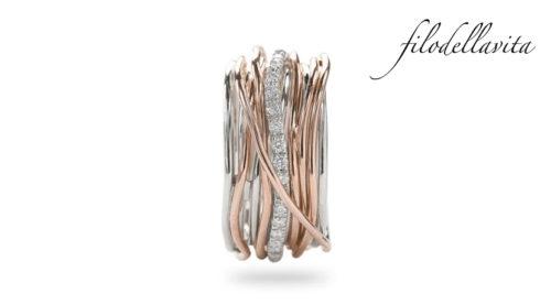 anello filodellavita