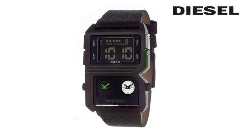 Orologio Diesel