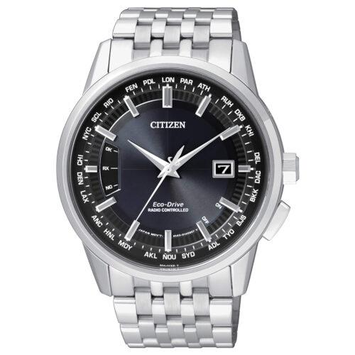 Orologio Citizen Solo tempo CB0150-62L