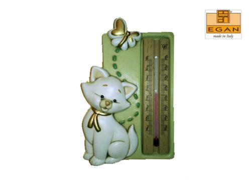 termometro gatto egan