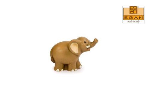 elefantino egan