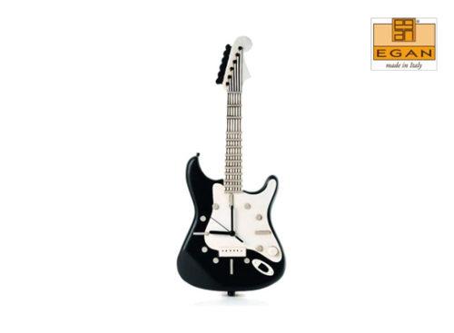 orologio chitarra egan