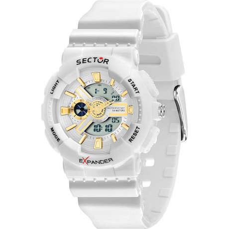 Orologio R3251515503