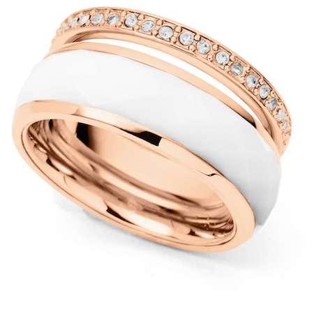 anello fossil jf01123791508