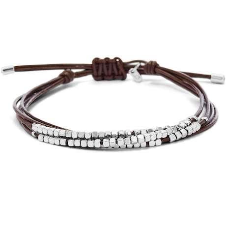 bracciale JA6379040