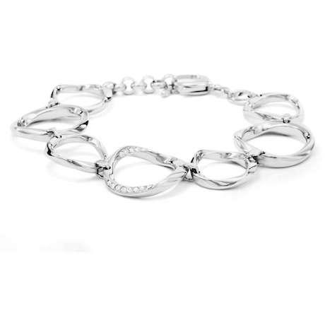 bracciale JF01145040