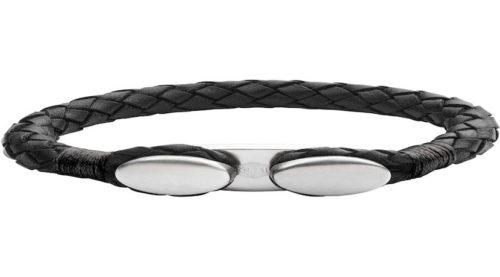 bracciale fossil jf02625040