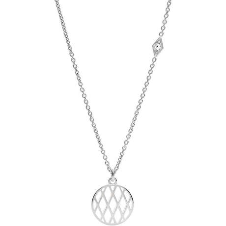 collana fossil JF02729040