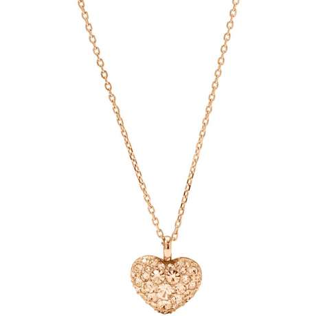 collana fossil jf01156791