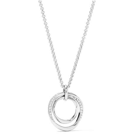collana fossil jf01218040