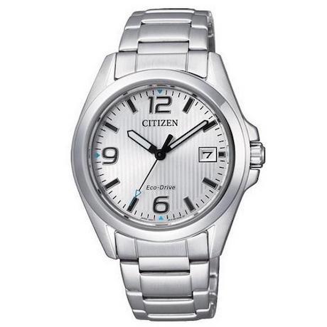 orologio fe6030-52a