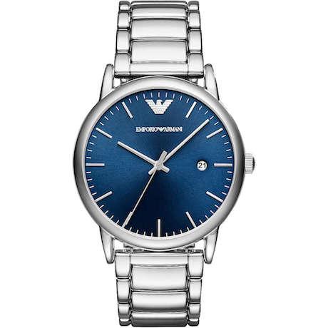 orologio AR11089