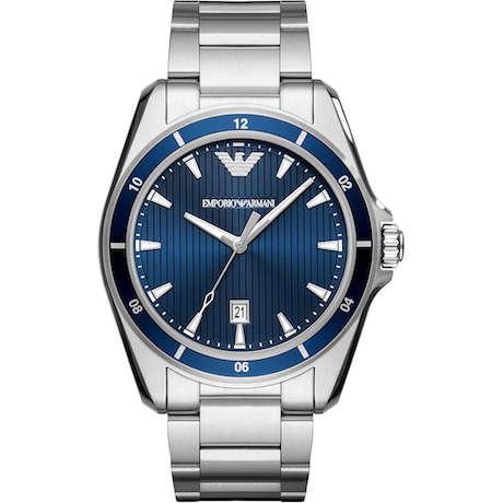 orologio AR11100