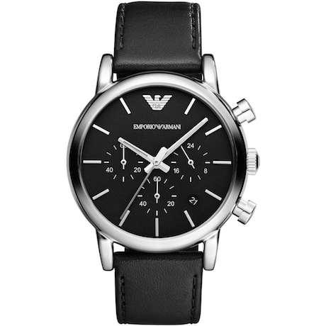 orologio AR1733
