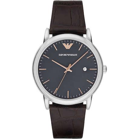 orologio AR1996