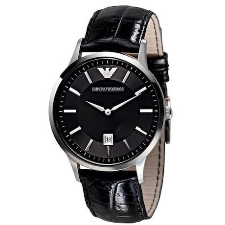 orologio AR2411