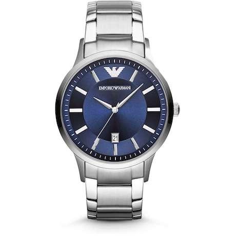 orologio AR2477