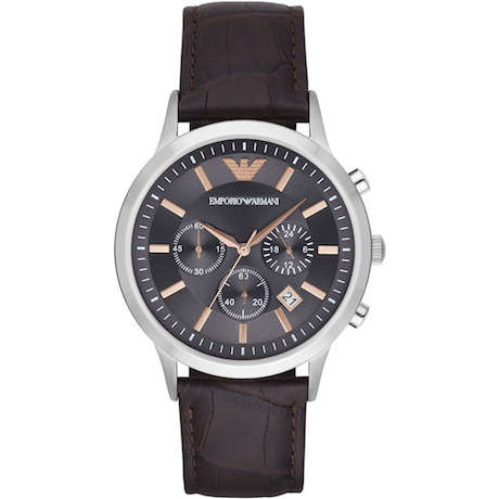 orologio AR2513