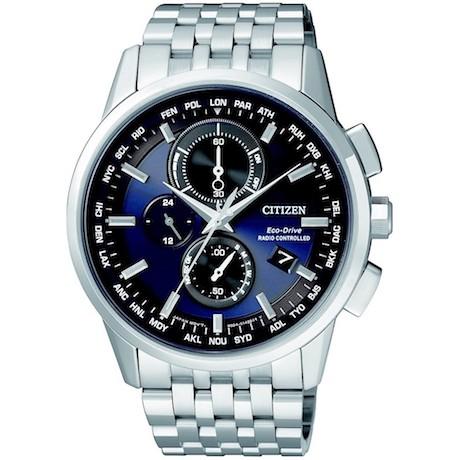 orologio AT8110-61L