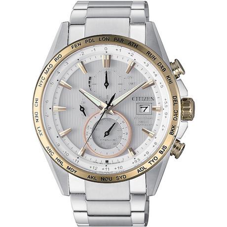orologio AT8156-87A