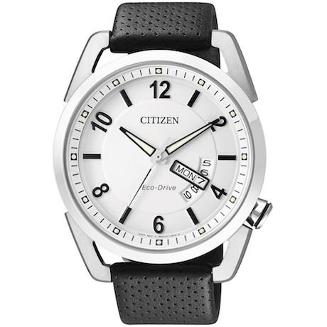 orologio AW0010-01A