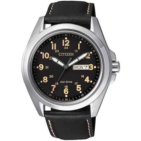 orologio AW0050-07E