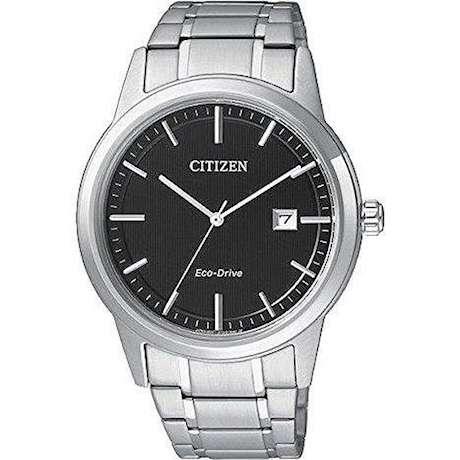 orologio AW1231-58E