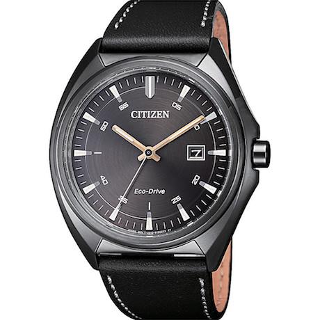 orologio AW1557-11H