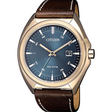 orologio AW1573-11L