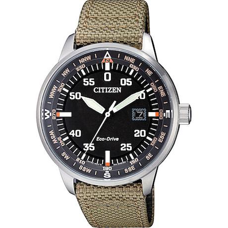 orologio BM7390-14E