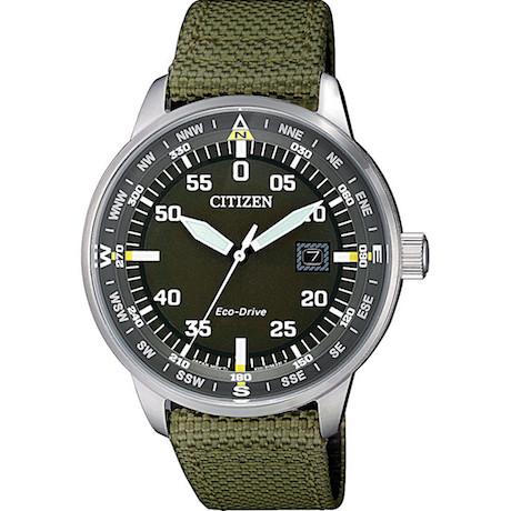 orologio BM7390-22X