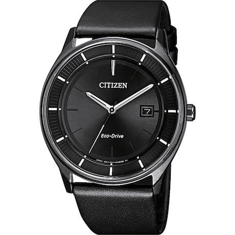orologio BM7405-19E