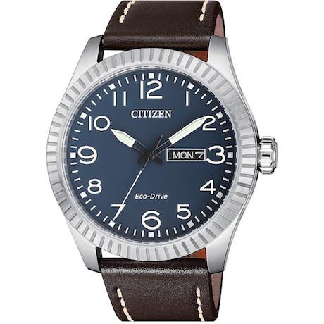 orologio BM8530-11L