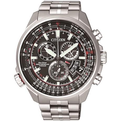 orologio BY0120-54E