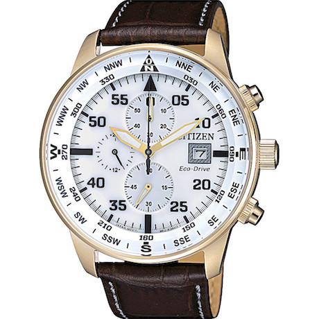 orologio CA0693-12A