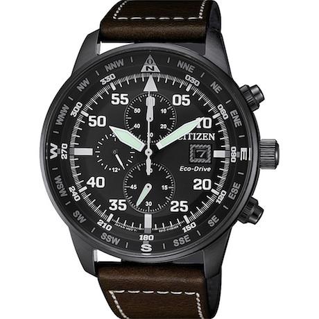 orologio CA0695-17E