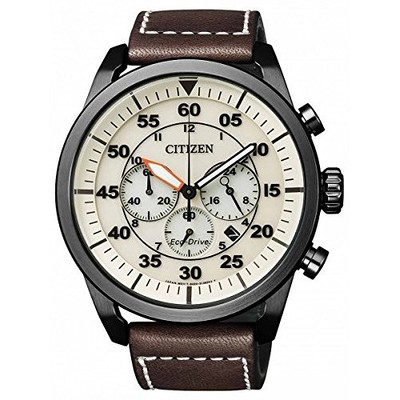orologio CA4215-04W