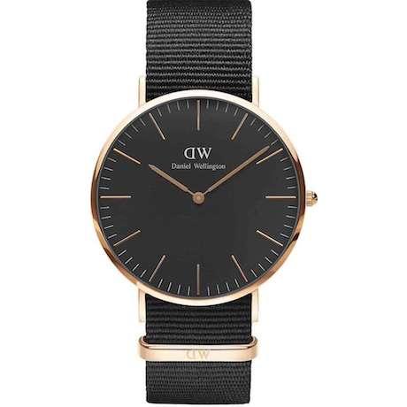 orologio DW00100148