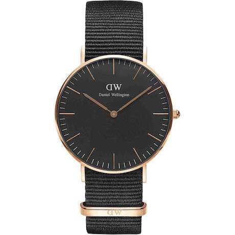 orologio DW00100150