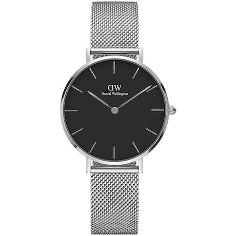 orologio DW00100162