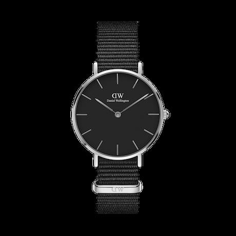orologio DW00100216