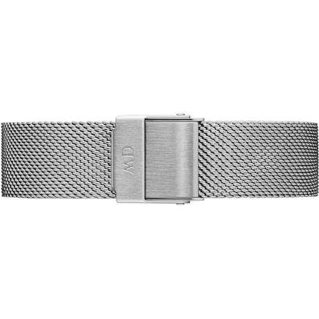 orologio DW00200140