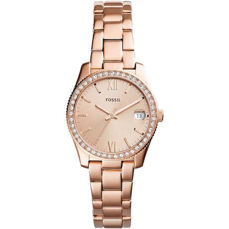 orologio ES4318